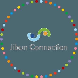 ジブンコネクション ブログ